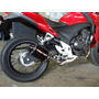 Ponteira Cb 500 F Yoshimura Akrapovic Two Brothers Roadracer