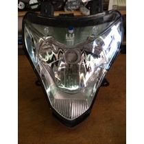 Farol Hornet 2012 Novo Original