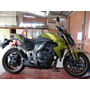 Escape Willy Made Honda Cb1000r (11-13)
