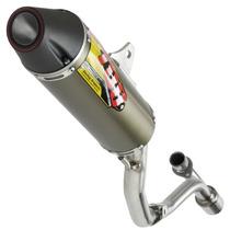 Escapamento Powercore 788 Pro Tork Ttr230 - Shoppmotos