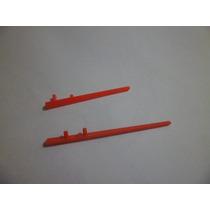 Paletas Do Mostrador De Velocímetro Cg150