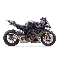 Ponteira Two Brothers Bmw S1000rr E S1000r (10-14)