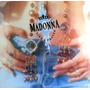 Lp - Vinil - Madonna - Like A Prayer - Novo - Lacrado
