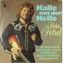 Peter Petrel Compacto Vinil Import. Kalle Mitder Kelle 1979