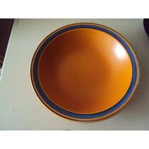 Vasilha Cerâmica Porto Ferreira Diâmetro 25,5cm