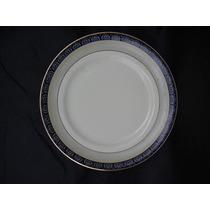 2627 - Prato Schmidt Porcelana