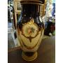 Vaso Porcelana De Sèvres