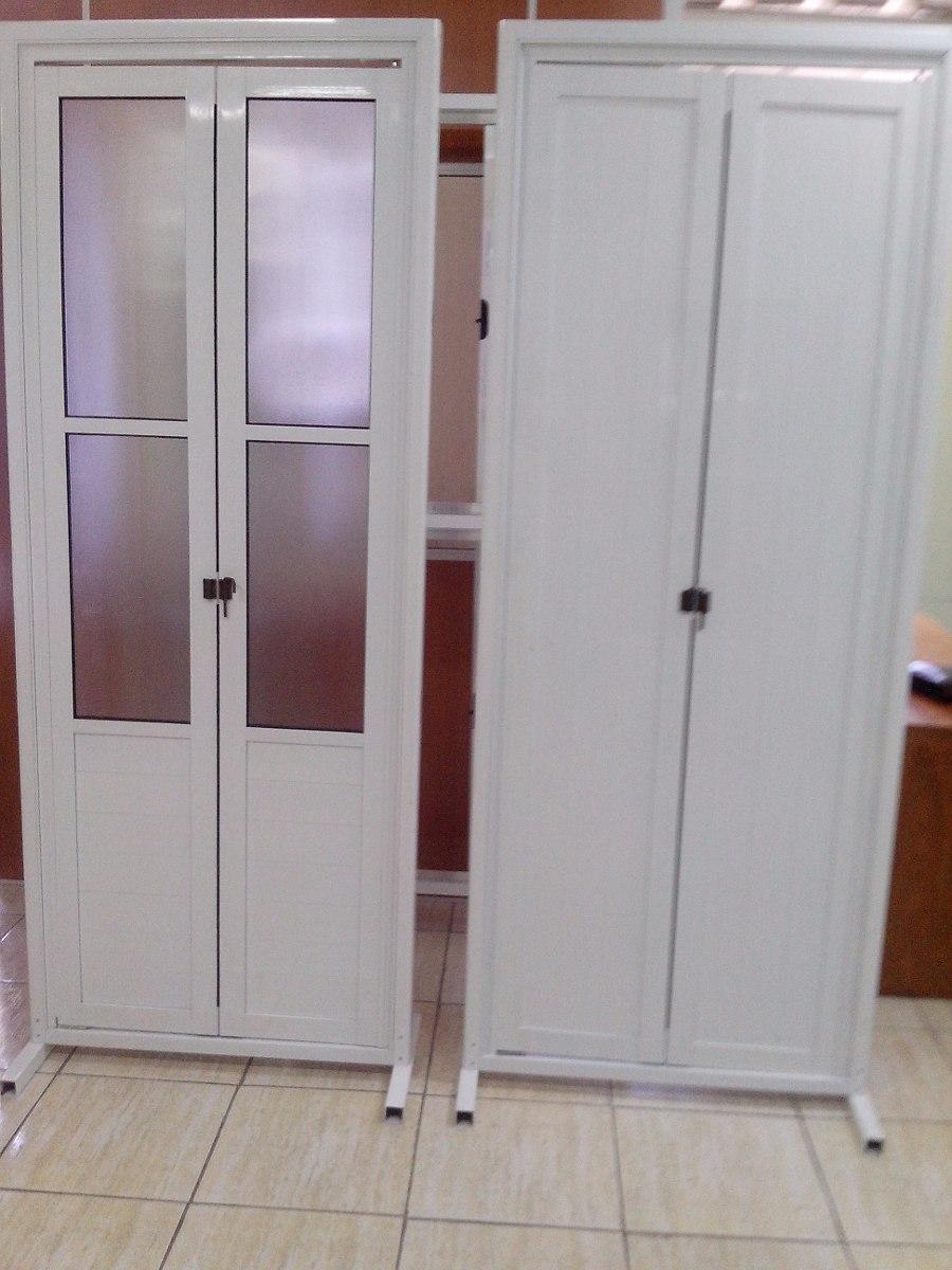 20170220165254_como Abrir Porta De Quarto Trancada Beigit Com ~ Porta Sanfonada Para Cozinha