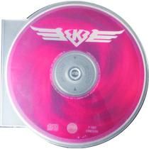 10 Box Estojo Case Redondo Dvd/cd Capa Transparente Proteção