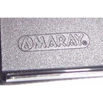 2 Box Bluray Dvd Amaray Original Com Logo Na Caixa R$ 0,70