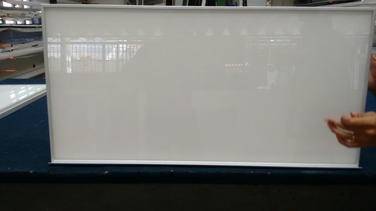 Porta P Armario Cozinha 1036076 Planejada Com Vidro Preto  R$ 221,56 no Me # Armario De Cozinha Planejado Porta De Vidro