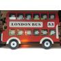Quadros Decorativo Em Ônibus Menino E Meninas Londres