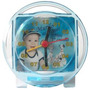 30 Relógios Personalizados Com Foto E Tema Para Lembrancinha