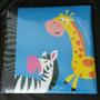 Album Fotográfico Infantil 500 Fotos 10 X 15