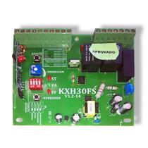 Central De Comando P/ Portão Eletrônico Kxh30 Rossi