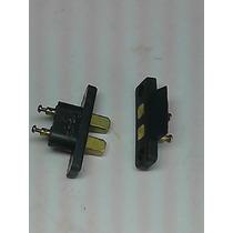 Contato Para Fechadura Eletrônica Hdl - Serve Na Agl
