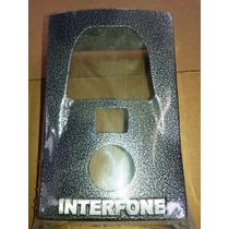 Protetor De Interfone Video Porteiro Vp 1000 Intelbrás = Hdl