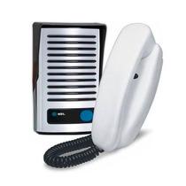 Interfone - Porteiro Eletrônico Hdl F8ntl