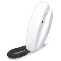 Monofone Extensão Interfone Porteiro Eletronico Az01 Hdl