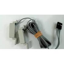 Sensor Magnético Fim De Curso Para Motor Basculante Garen