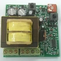 Placa Porteiro Eletrônico Hdl F8 Nt Ntl Nova