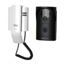 Porteiro Eletrônico Interfone Intelbras Ipr 8000 Residencial