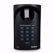 Porteiro Eletronico Intelbras Xpe 48 Lançamento Comunic 48