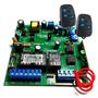 Central Peccinin Cp4000 V4 + 2 Controles ! Frete + Barato !