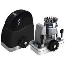 Automatizador Deslizante 13 Slider Maxi Plus Rcg