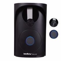 Módulo Externo Iv 7000 Intelbras Camera Com Visão Noturna