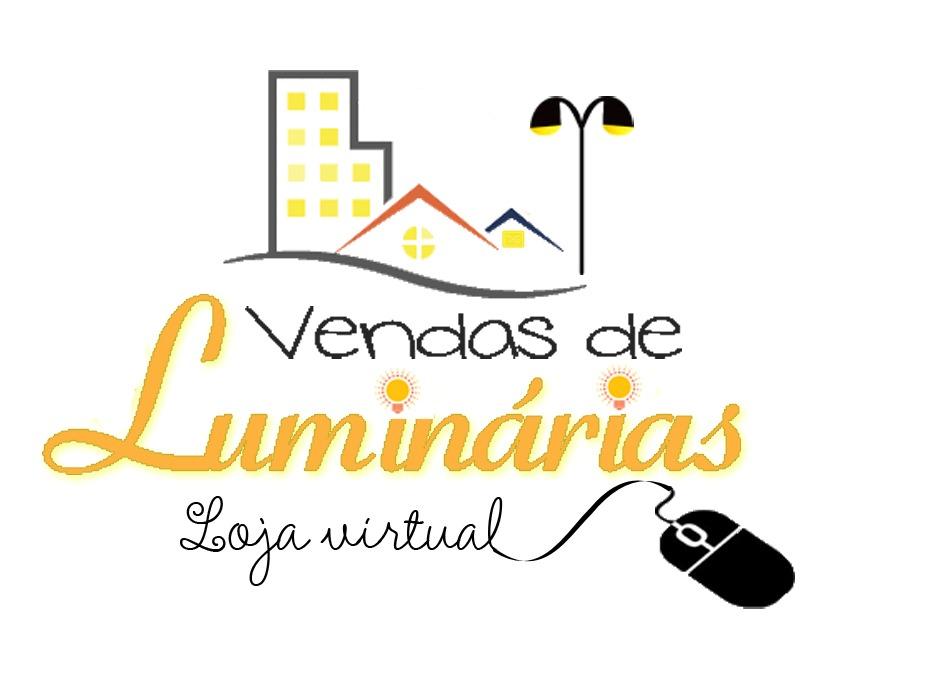 iluminacao jardim poste:Poste De Iluminação Para Jardim Para 1 Lampada Com 3 Metros – R$ 472