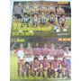 Poster Placar: Atlético Mineiro - Bahia - Londrina - Inter