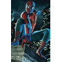 Poster Cartaz Homem Aranha / Spider-man #6