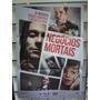 Poster Negocios Mortais - Frete Gratis