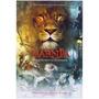 Crônicas De Narnia: O Leão O Bruxa E O Guarda-roupa