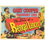 Poster (43 X 28 Cm) The Lives Of A Bengal Lancer