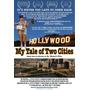 Minha Conto De Dois Cidades Poster Impressão