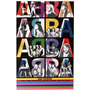 Poster (28 X 43 Cm) Abba: The Movie