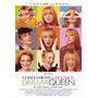 Confissões De A Adolescente Drama Rainha Poster Impressão