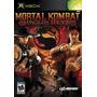 Poster (69 X 102 Cm) Mortal Kombat: Shaolin Monks