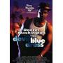 Poster (69 X 102 Cm) Devil In A Blue Dress
