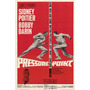 Poster (28 X 43 Cm) Pressure Point