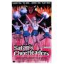 Satanás Cheerleaders Poster Impressão