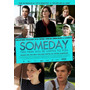 Poster (28 X 43 Cm) Someday This Pain Will Be Useful To You