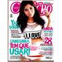 Revista Capricho Anitta Lacrada! = Julho 2014 N #1200 Anita!
