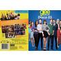 Glee A 5º E 6º Temporada- Frete Grátis-