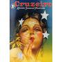 Revista Cruzeiro - Pôster Em Alta Resolução (#313)