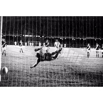 Pelé - Gol 1000 - Pôster Em Alta Resolução (#317)