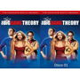 The Big Bang Theory A 7º E 8º Temporada