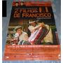 Zeze Di Camargo Luciano 2 Filhos Francisco Sertanejo Poster